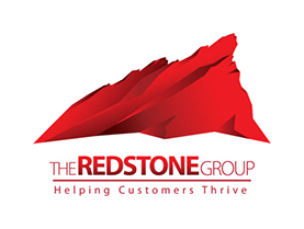 The RedStone Group