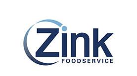 Zink Foodservice