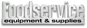 Foodservice Equipment & Supplies Logo