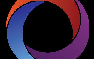 Paradigm Logomark