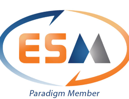 Miller & Assoc. Acquires E-Source Forming E-SOURCE MILLER, Joins Paradigm